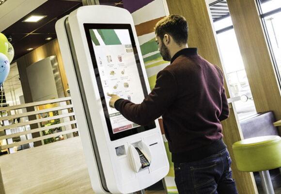 Self-Service: Il trend emergente che sta rivoluzionando il servizio al consumatore